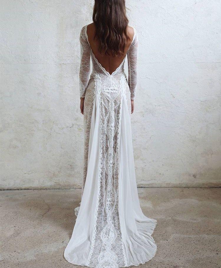 Pin by Jenna Herz on Dream wedding | Pinterest | Wedding, Wedding ...