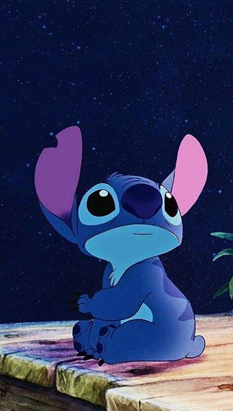 Image about cute in Disney by Alee Nateras on We Heart It