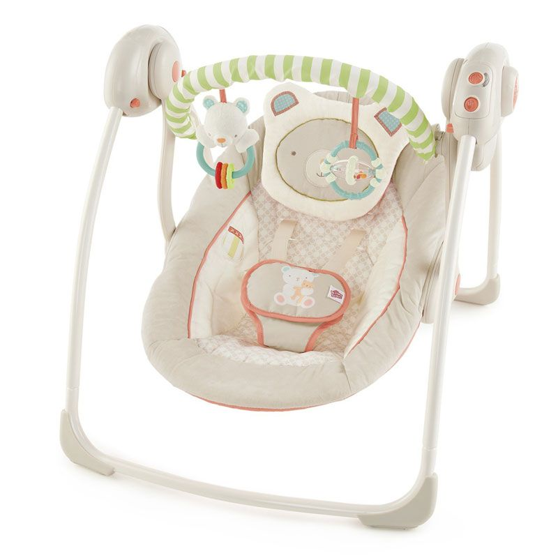 Astounding Pin By Babycity Uk On Bouncers Rockers Swings Baby Ncnpc Chair Design For Home Ncnpcorg