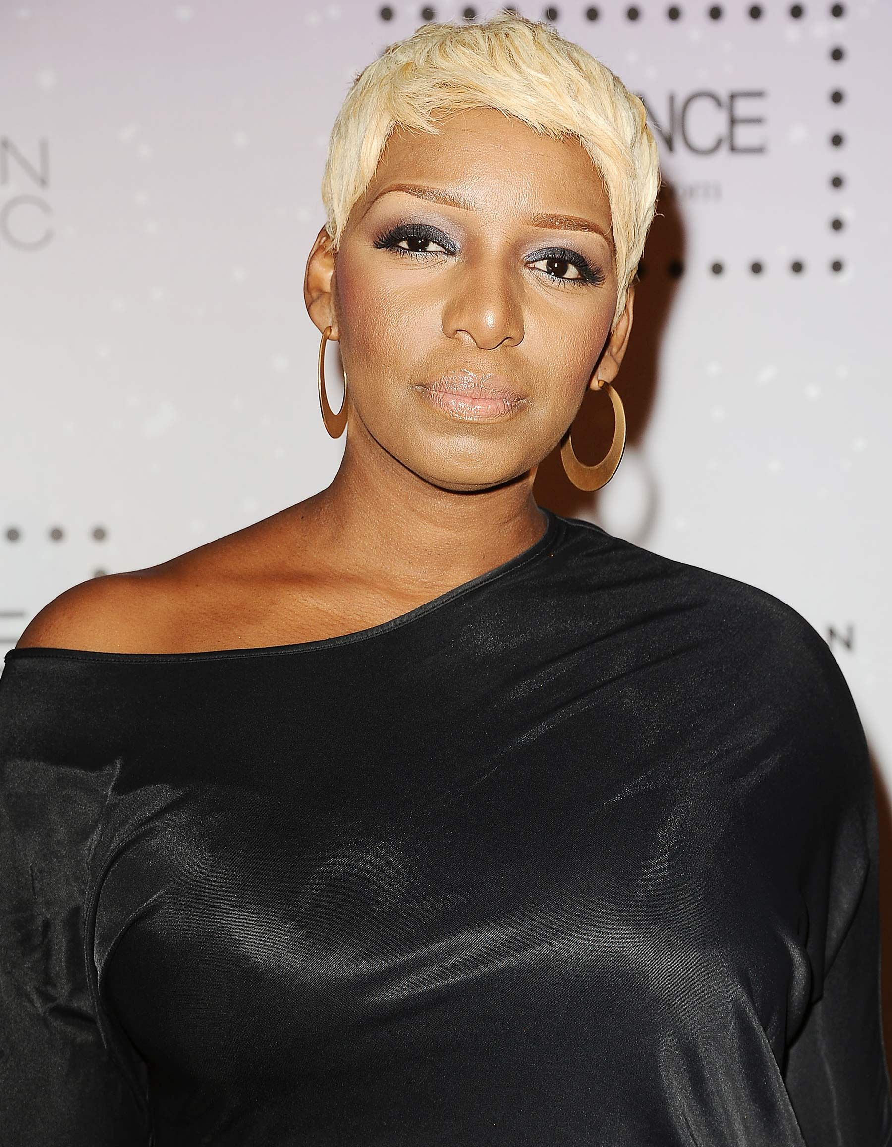 Celebrity NeNe Leakes naked (81 photos), Sexy, Leaked, Selfie, panties 2006