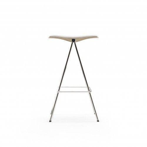 Arktis Clash Barhocker / Arktis bar stool
