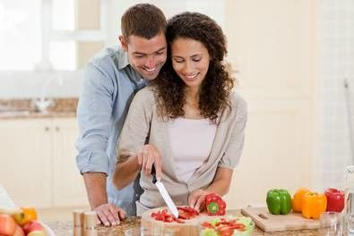 Do Strengthen Their Can Couples Activities Relationship To