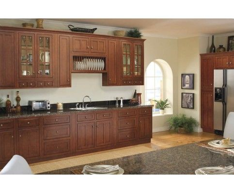 these grand haven series kitchen cabinets have all wood distressed maple construction with a dark these grand haven series kitchen cabinets have all wood      rh   pinterest com