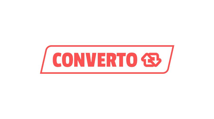 """Converto Io Ņè²»çš""""線上下載服務 ĸ‹è¼‰youtube Ž±éŸ³æœ€ç°¡å–®çš""""方法 Techxg Danger Sign Signs Winx hd video converter deluxe winx hd video converter deluxe is the best software for converting videos from one format to another. converto io 免費的線上下載服務 下載"""