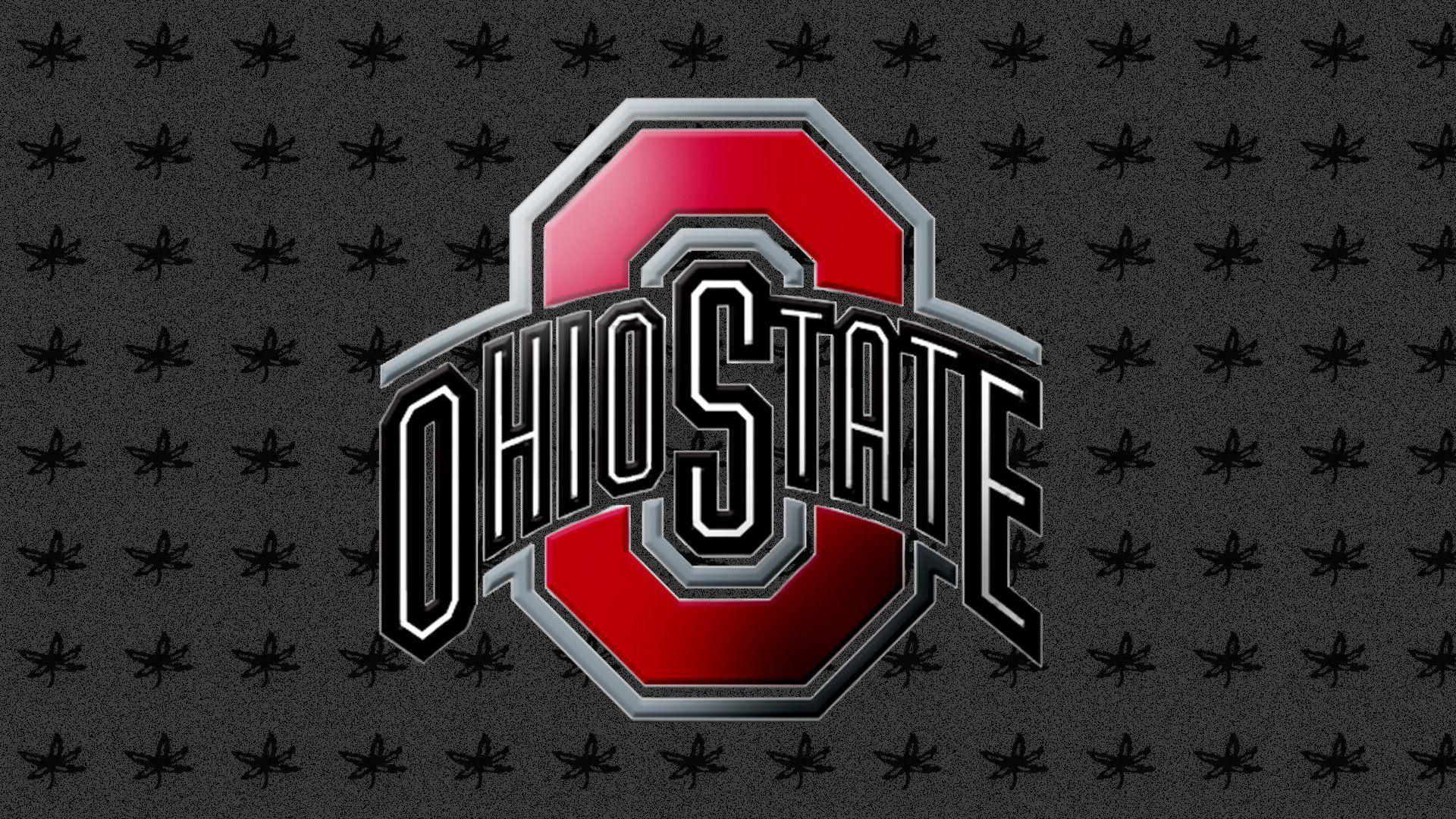 ohio state football Google Search Ohio state buckeyes