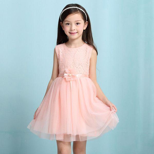 las niñas los niños se visten velo vestido de la princesa del niño ...