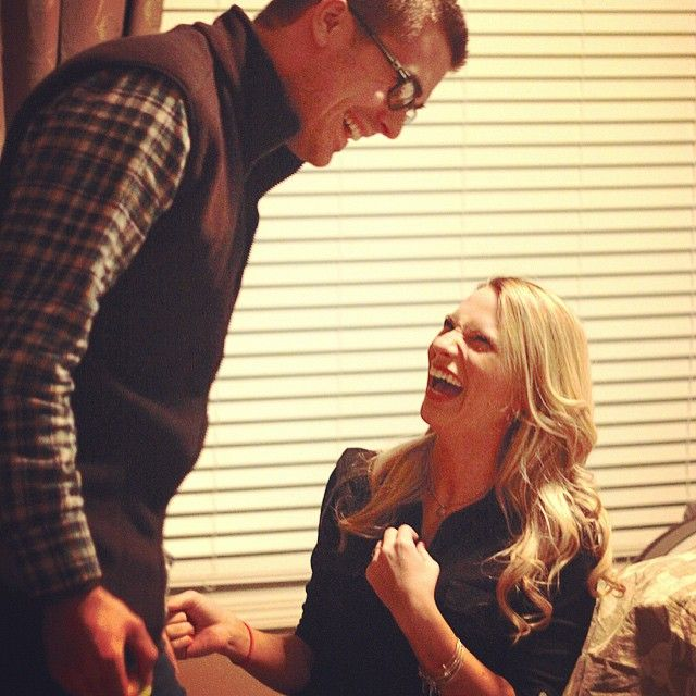 Watch This Girl Propose To Her Boyfriend A Shane Co