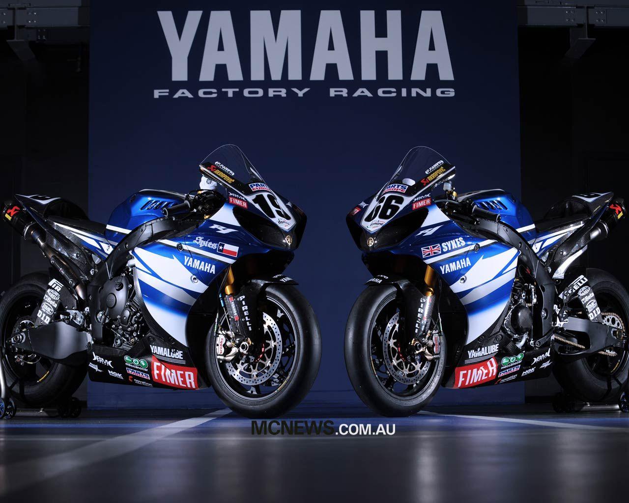 Hd wallpaper yamaha r1 - Yamaha Bikes R1 Wallpaper Laptop Backgrounds Http Wallatar Com Wp