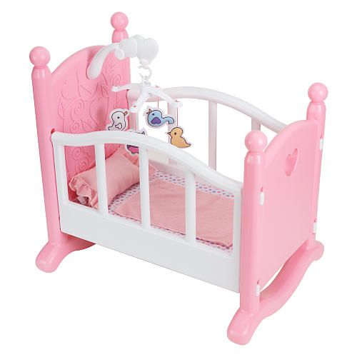 You Me Doll Rocking Cradle Toys R Us Toys R Us Makayla 39 S Pins Pinterest Toy Dolls