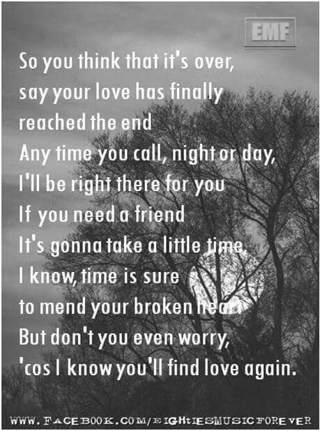Pin By Rae Cork Frazier On Music Song Lyrics Rock Love Songs