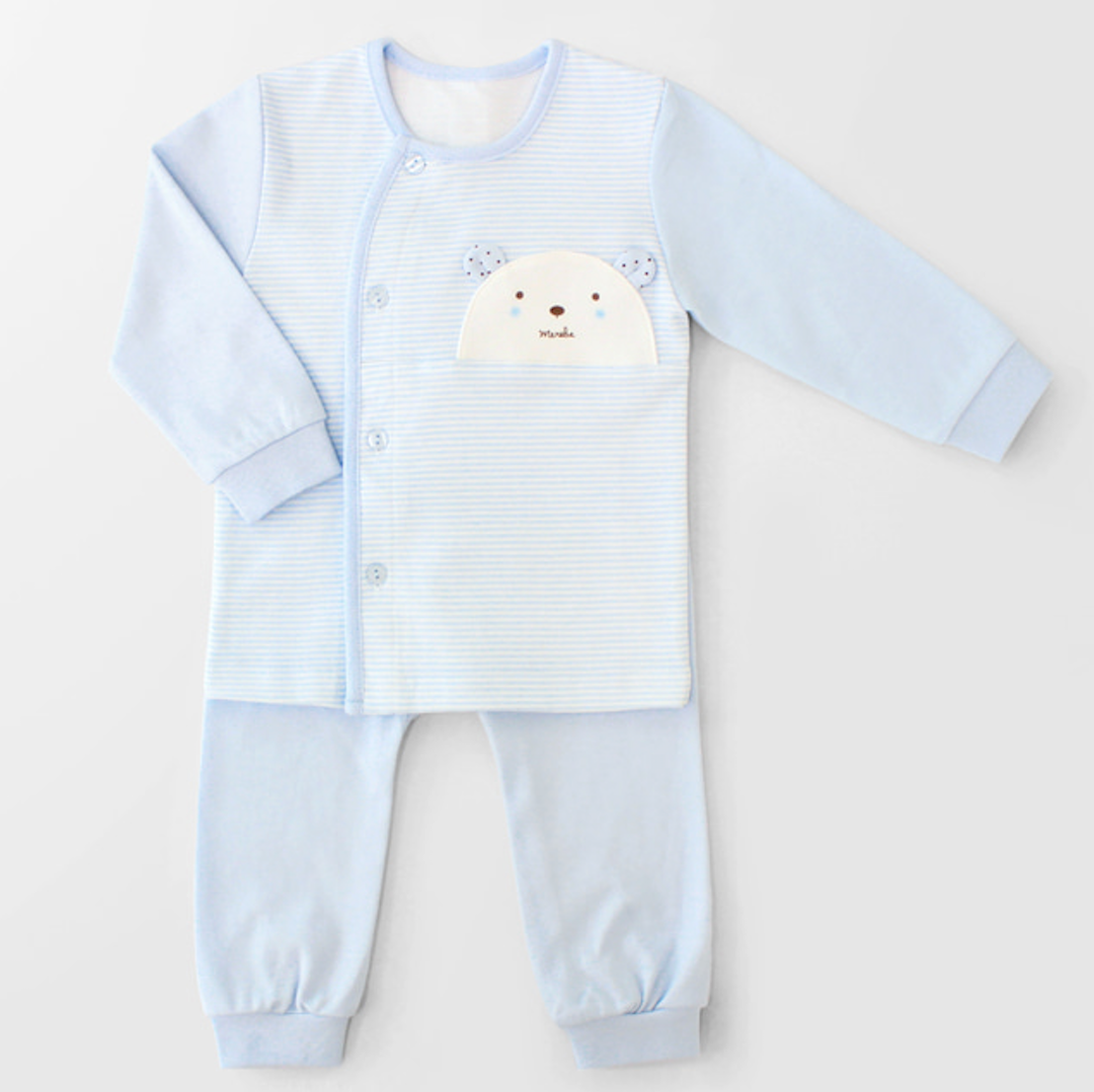 Pin on Buy Merebe Premium Baby Clothes in Canada