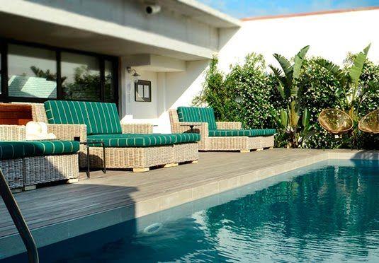 Ofelias Hotel | Save up to 70% on luxury travel | Secret