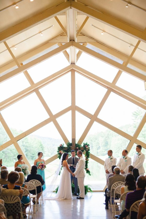best outdoor wedding venues perth%0A Mountain Wedding Venue at Butterfly Gap in Maryville Tennessee   JoPhoto on   mtnsidebride via
