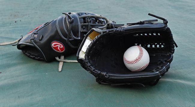 LG Twins vs. Hanwha Eagles  5/27/20 KBO Baseball Pick and Prediction  #MLB #MLBPicks #BaseballPicks #FreePicks #FreePick #SportsBetting #ExpertPick #ExpertBettingAdvice #SportsTipster #MLBTwitter #CPBL #SportsPicks #SportsGambling #LGTwins #HanwhaEagles