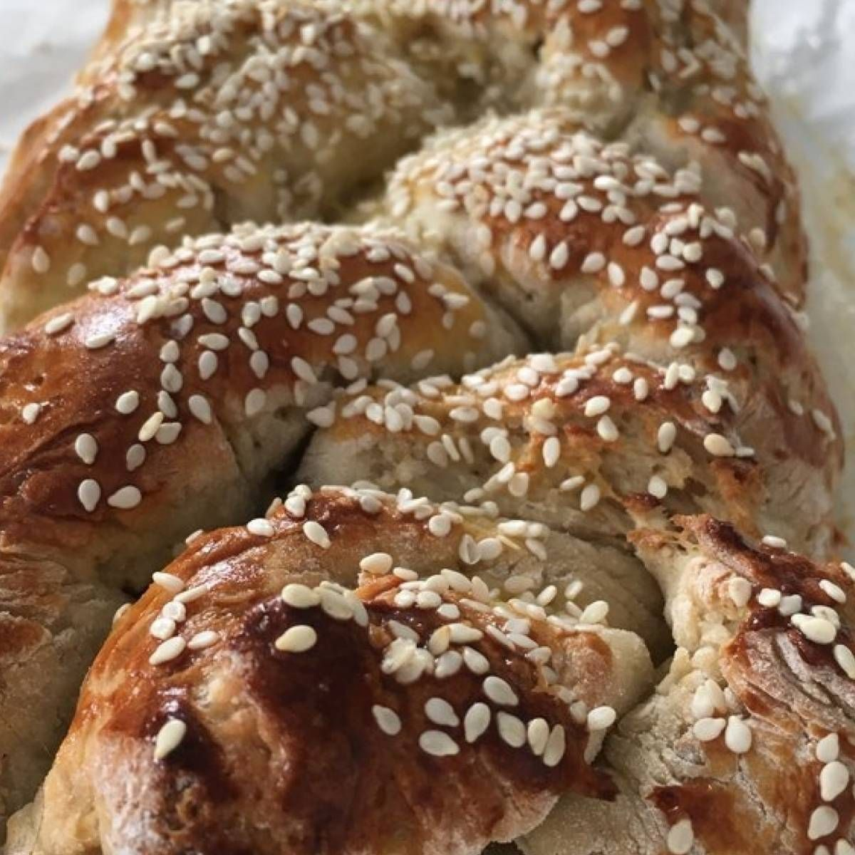 Orly S Famous Gluten Free Challah Recipe In 2020 Gluten Free Challah Gluten Free Challah Recipe Challah