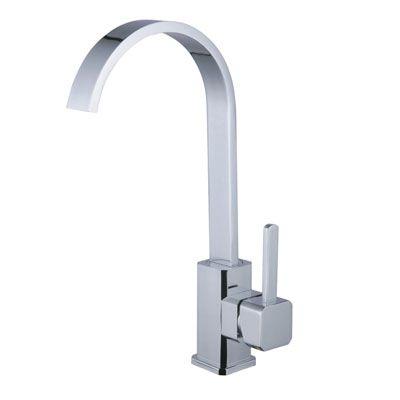 Kitchen Faucet Pictures | Kitchen faucet update Kitchen Faucet ...