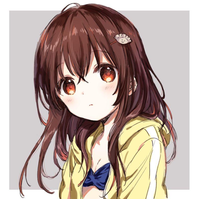 Pin On Personajes De Anime