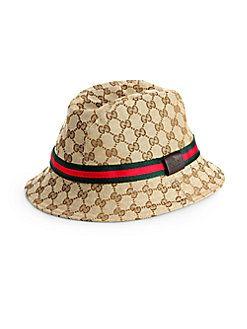 db9d38fabe633 GG Bucket Hat Beige