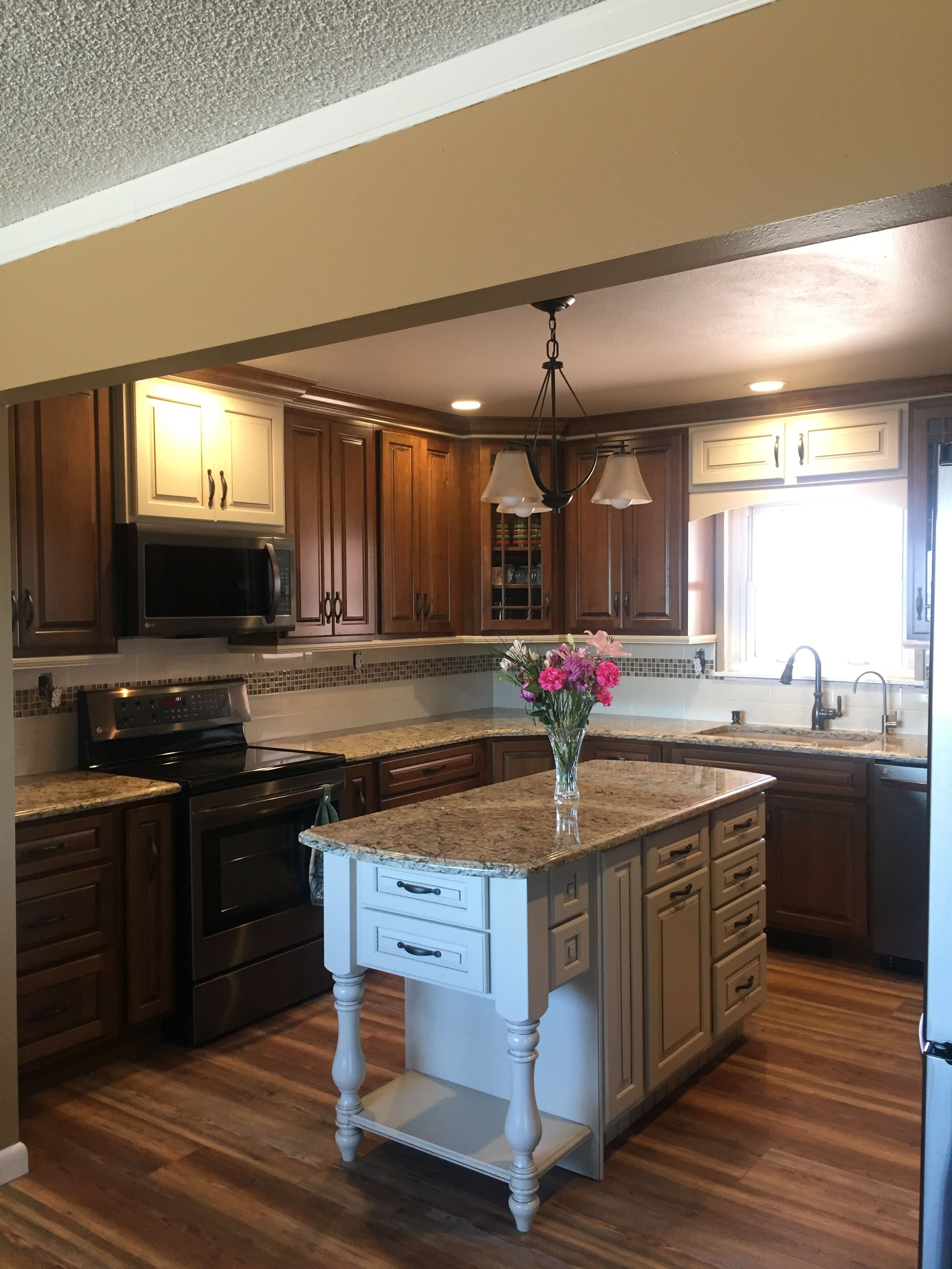 Beau Backsplash, Countertop, Cabinets, Closets, Fitted Wardrobes, Counter Top,  Kitchen Cabinets, Countertops, Sink