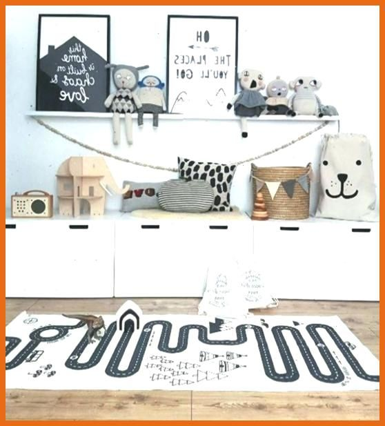Schlafzimmerideen f r Jungen Inspiration f r skandinavische Schlafzimmer Pip 038...