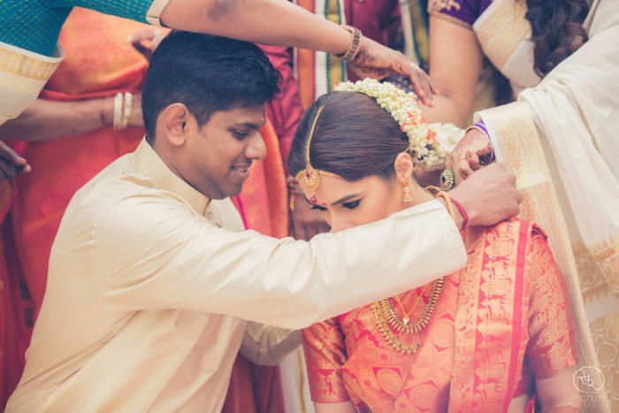 Rituals - The Wedding Rituals! Photos, Telegu Culture, Beige Color, Bridal Makeup, Groom Sherwani, Designer Groom Wear pictures, images, vendor credits - Country Inn and Suites, Lakshya Manwani Photography, Om Prakash Jawahar Lal, WeddingPlz