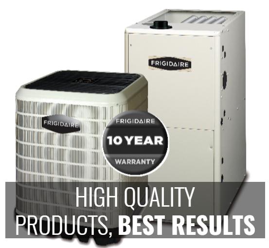 Littleton HVAC Services To ensure your HVAC unit doesn't