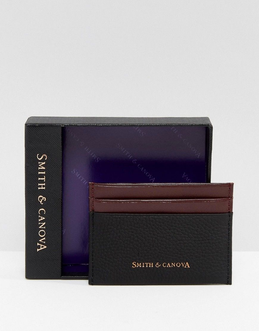 f9fe2609b Get this Smith And Canova's purse now! Click for more details. Worldwide  shipping.