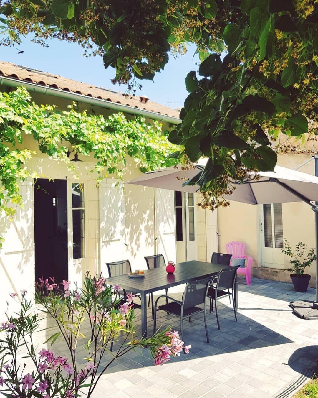 20 Favori Galerie De Foir Fouille Salon De Jardin Check More At Http Www Buypropertyspain I Outdoor Furniture Sets Outdoor Furniture Furniture Sets