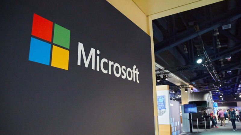Gizmodo UK: Microsoft Desperately Needs to Figure Out How to Be Cool http://ift.tt/2qiSPrh https://t.co/AggGXr5TtF #TekDaily #TekDailyNews