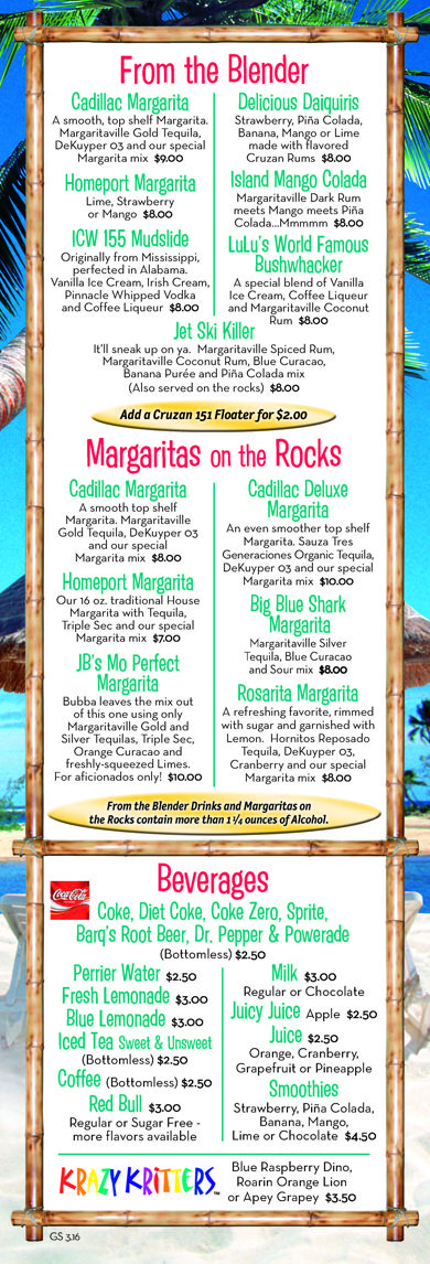 Pin By Pam Cranford On Perdido Key Margarita On The Rocks How