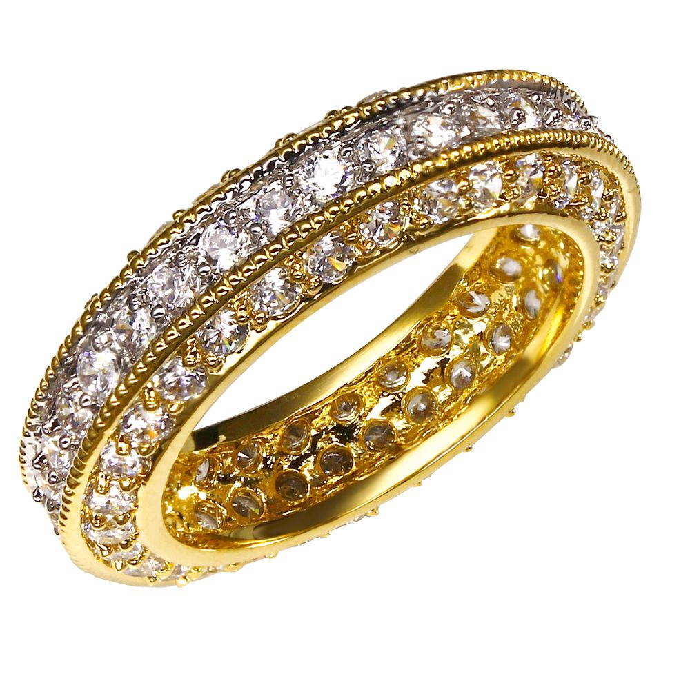 Find More Rings Information about Latest Fashion 2015 Wedding Ring ...