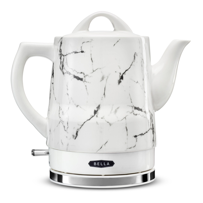 Boil It Whistling Kettle 1.5L