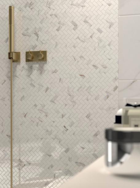Marca Corona Fliesen Badezimmer Mit Bildern Badezimmer Fliesen