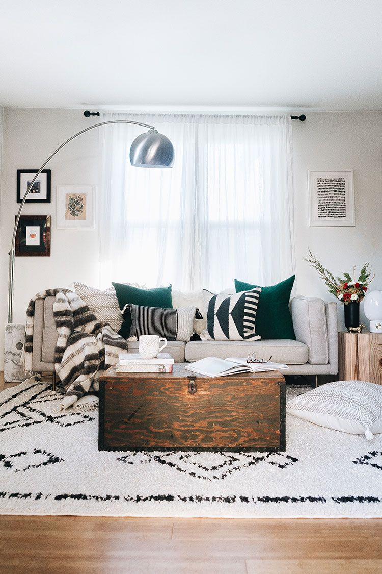 How To Create A Cozy Home With Spruce Up With Images Cozy