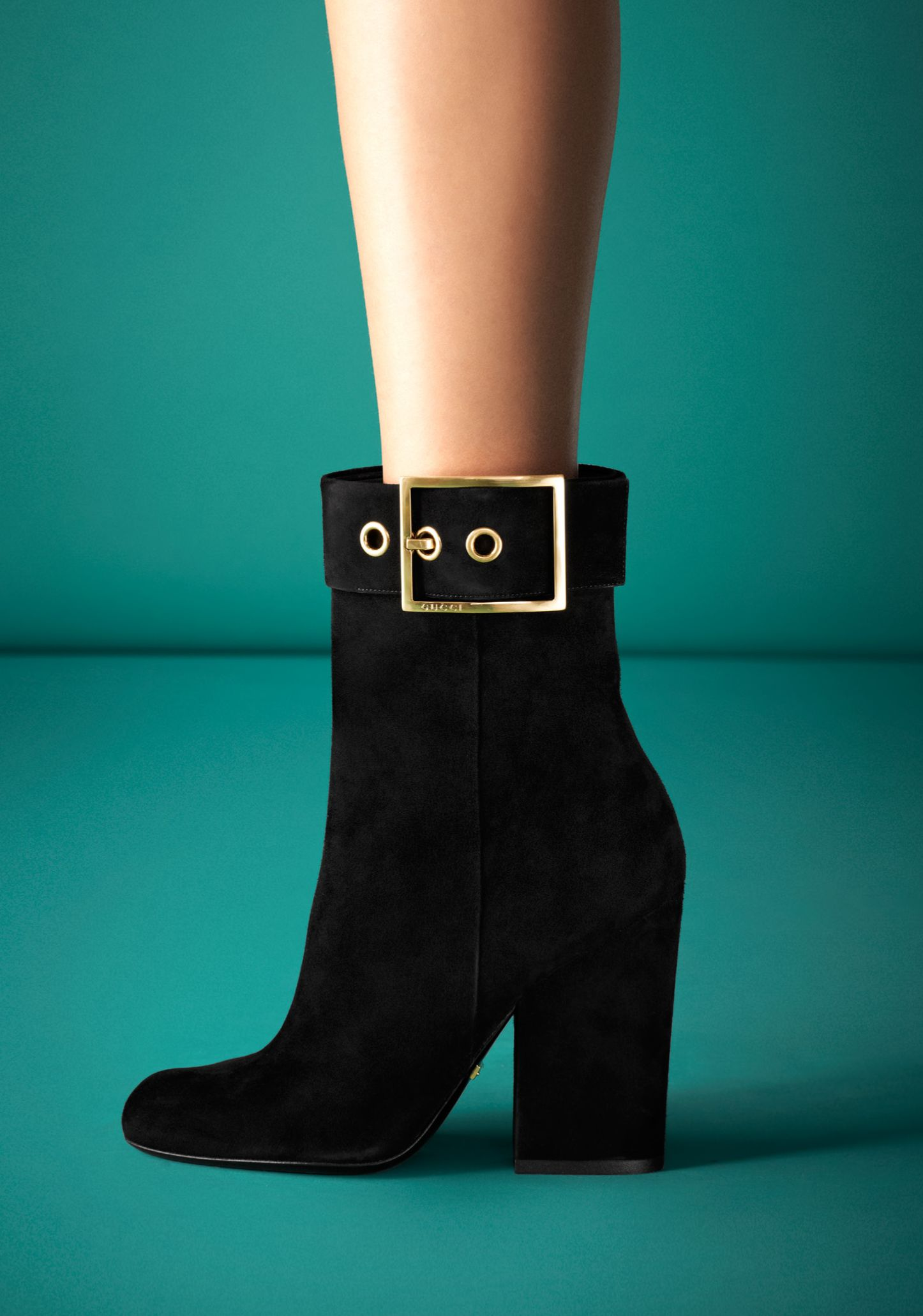Boots, Beautiful boots, Shoe boots