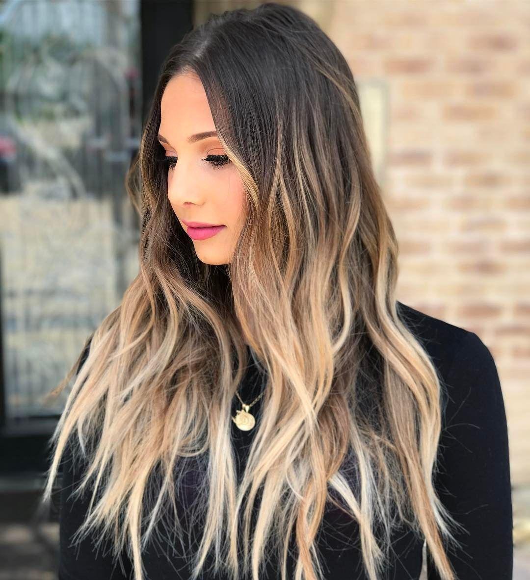 1,132 Likes, 44 Comments - Houston TX 🇺🇸 Hair Artist ...