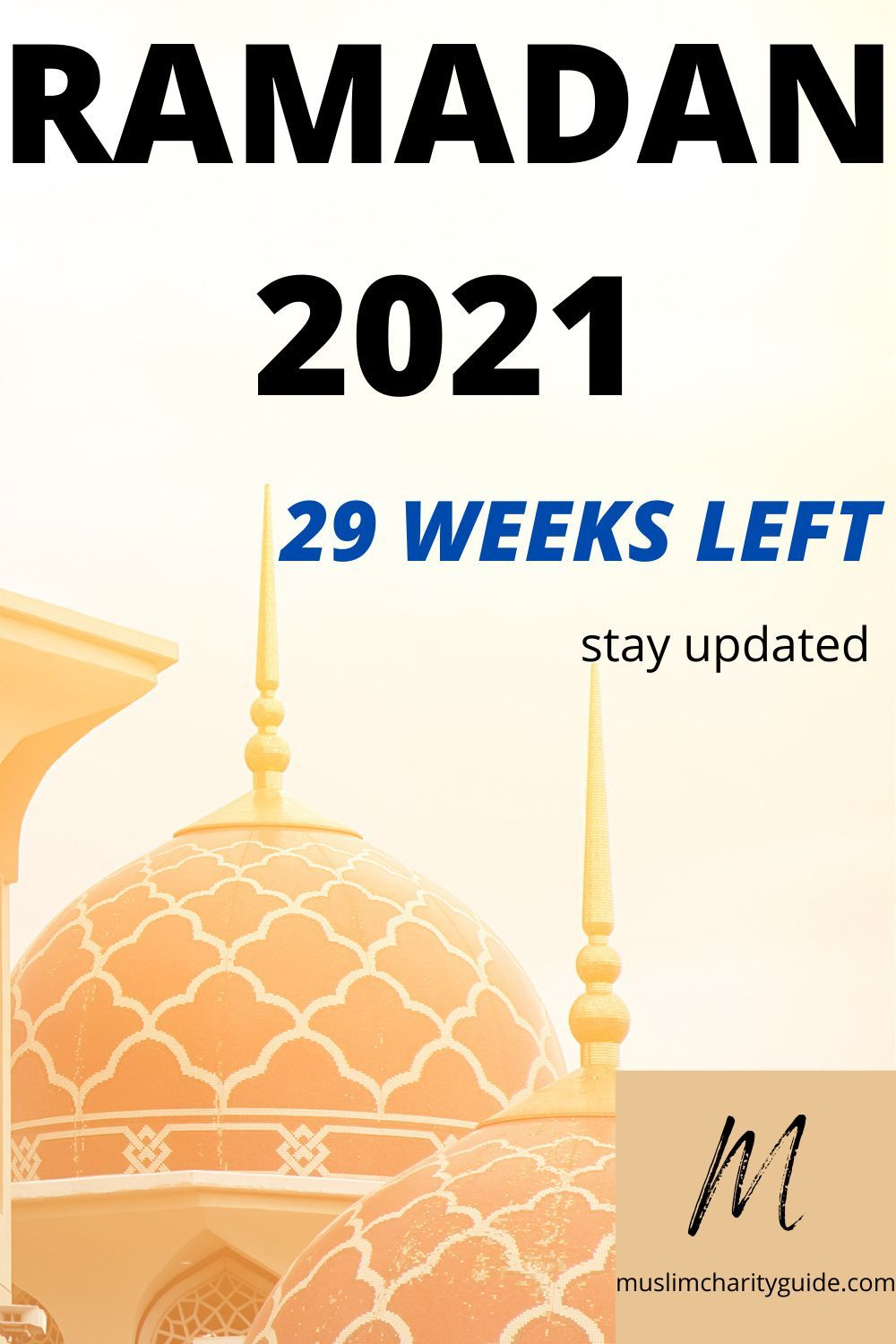 How To Prepare For Ramadan 2021 Preparing For Ramadan Ramadan Preparation