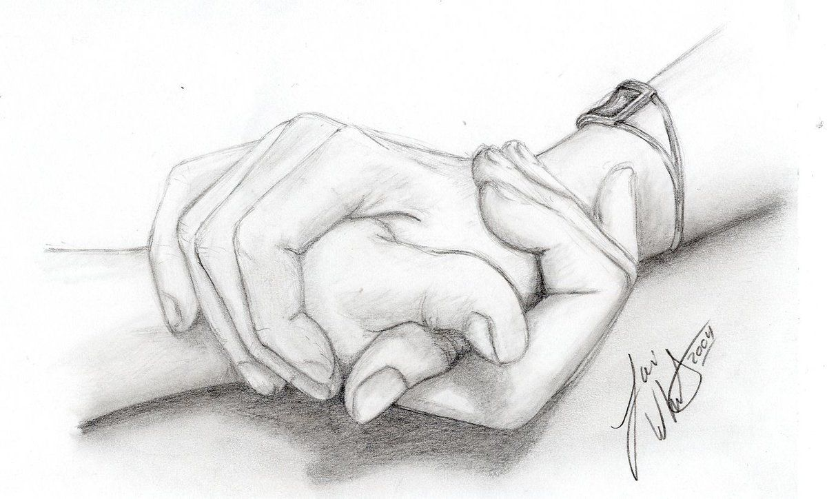 Прикольные картинки любовь карандашом, марта февраля