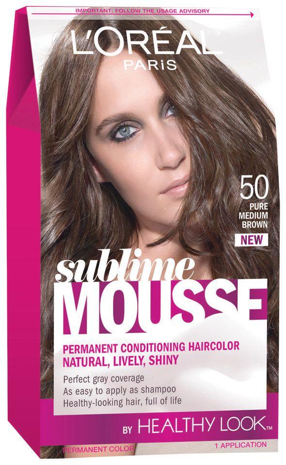 Jennifer lopez hair color jennifer lopez hair color loreal paint jennifer lopez hair color jennifer lopez hair color loreal altavistaventures Gallery