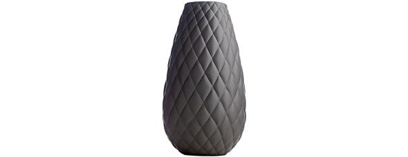 BoConcept Quilted
