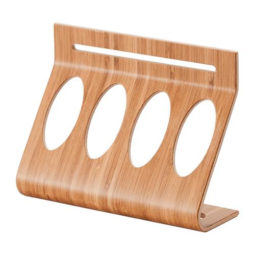 Rimforsa Halter Bambus Small Wooden Stuffs Pinterest