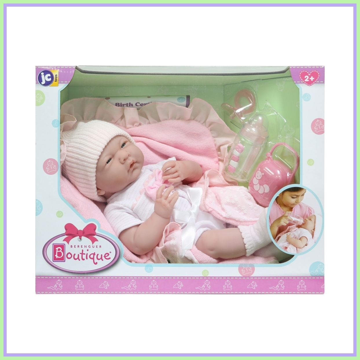 38 reference of baby doll bed kmart in 2020 Baby doll