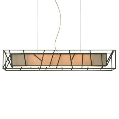 derby linear suspension lbl. Derby Linear Suspension By LBL Lighting Lbl L