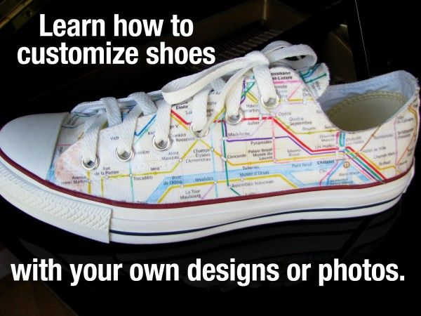 edce317806a6 how to customize shoes with your own artwork