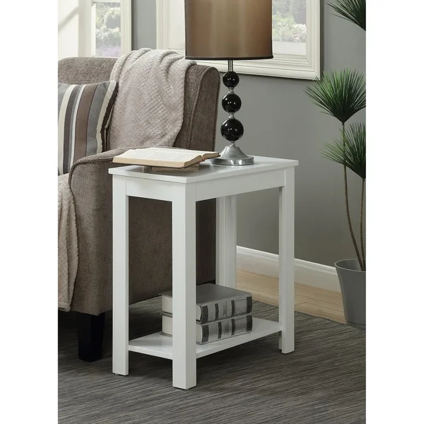 Overstock Com Online Shopping Bedding Furniture Electronics Jewelry Clothing More End Tables Home Furniture