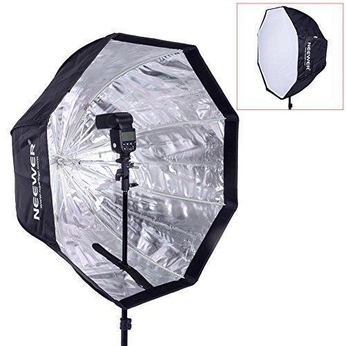 Creative Umbrella Softbox: Pin By Wayne Martin On Photography Equip