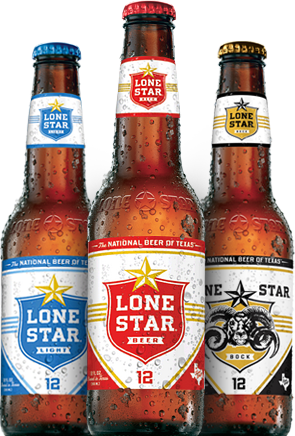 Pin By Janet Reichel Young Living Es On In Texas We Texas Beer Lone Star Beer