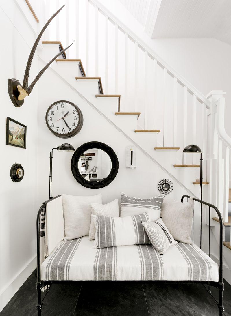 Plus de 1000 idées à propos de Rooms - Foyer sur Pinterest
