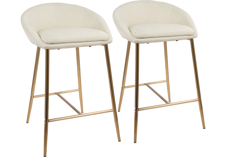 Pin On Bar Stools Luxury Home Furniture Ideas