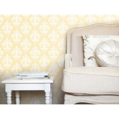 Wallpaper At Target Via Devine Color The Circular Home Peel And Stick Wallpaper College Wall Decor Room Inspiration